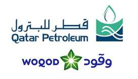 Gulftimes : QP, Woqod sign jet fuel product sale and purchase agreement