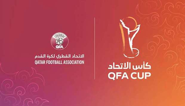 QFA Cup to be held from April 15
